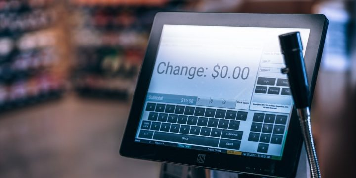 Expedite your Point-of-Sale Systems with Oojeema