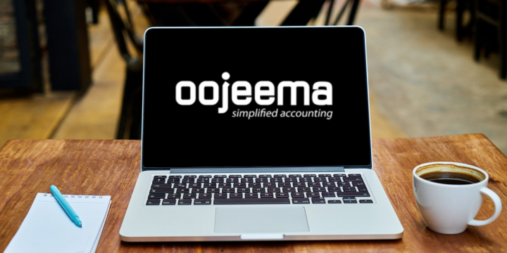 How Oojeema Can Simplify Accounting