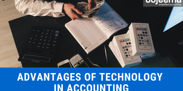 3 Underappreciated Advantages Of Technology In Accounting