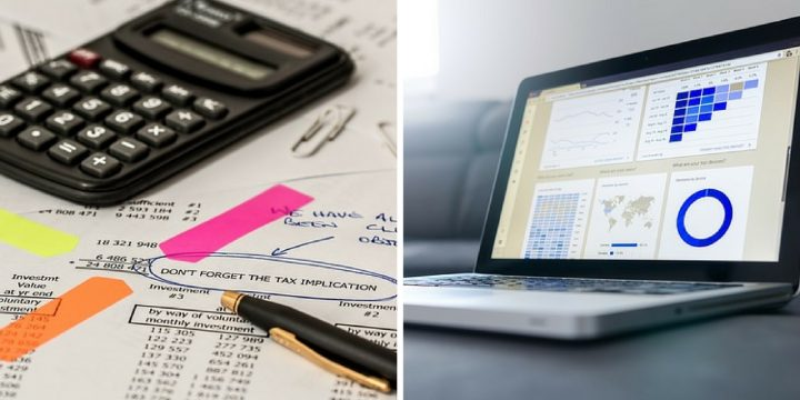 Accountant vs. Bookkeeper: Which One Should You Hire?