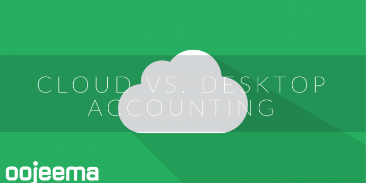 Cloud vs. Desktop Accounting: Which is Better?