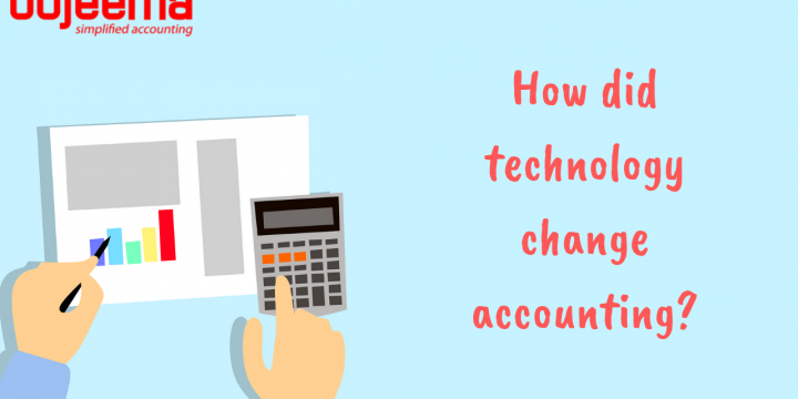 What Everybody Ought To Know About Technology And Accounting